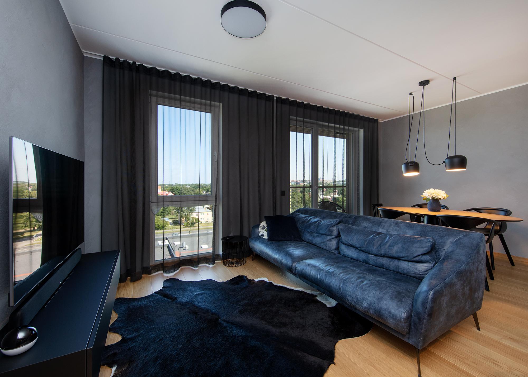 Väga ilus korter! Paku oma hind!